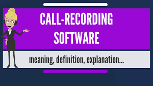 What Is CALL-RECORDING SOFTWARE? What Does CALL-RECORDING SOFTWARE ... Jk Audio Celltap 4c Lets You Record Splitchannel Phonevoip Calls Giveaway Of The Day Free Licensed Software Daily Amolto Call Macos Mac How To Voip Phone Call Microphone And Oput A Skype Voip With Sonocent Notetaker Voicenet Recording Solutions Software Recorder For Easy Phone Recordings Yaycom August 2013 Voice Singapore Sip Recording Digital Logger Voice Voip Goip 16 Port Sim Anti Block Solution Gsm Dynamic Imei Search Using Vslogger Versadial Youtube Bitrix24 Free Crm Apresa For Mifidii Gdpr Pci Compliance Linkedin