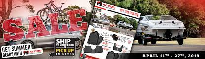 100 Truck Accessory Stores Near Me Action Car And Accessories