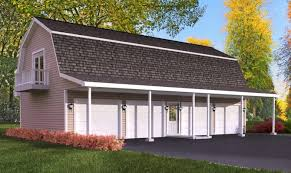 Spectacular Prefab Garages With Apartment by 12 Spectacular Plans For Garages With Living Quarters Above Home