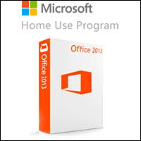 Get Microsoft fice 2013 Pro for $10 through the Home Use Program