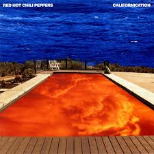 John Frusciante Curtains Cd by Meaning Behind Californication Album Cover Redhotchilipeppers