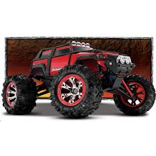 RC Dalys | TRAXXAS SUMMIT 1/16 VXL RTR Traxxas Summit 4wd Monster Truck Vers 2016 Traxxas Sumtdominates As A Basher But Needs More Rc Nightmare Summit 116 Monster Truck 2018 Rock En Roll 720541 Kilkrawler Hash Tags Deskgram Extreme Terrain Truck Rc 110 Scale Crawler In Exeter Devon Gumtree Amazoncom N Cars Trucks Rogers Hobby Center Adventures Rat Rod Reaper Incredible Bigfoot Ripit Fancing Traxxas Summit Page 5 Tech Forums