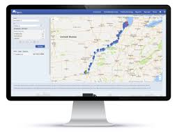 Apex Fuel Card | A Fuel Card For Trucking Companies Blue Line Truck News Streak Fuel Lubricantshome Booster Get Gas Delivered While You Work Cporate Credit Card Purchasing Owner Operator Jobs Dryvan Or Flatbed Status Transportation Industryexperienced Freight Factoring For Fleet Owners Quikq Competitors Revenue And Employees Owler Company Profile Drivers Kottke Trucking Inc Cards Small Business Luxury Discounts Nz Amazoncom Rigid Holder With Key Ring By Specialist Id York Home Facebook Apex A Companies