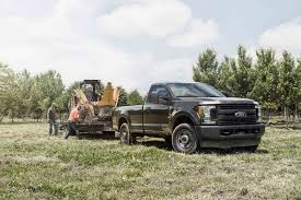 New Ford Work Trucks For Sale In Leesburg, VA | Jerry's Ford - Leesburg Venchurs Launches Cng Ford Truck Demo Fleet 2018 F250 Reviews And Rating Motor Trend 2017 Speccast 125 Scale Die Cast John Deere Pickup Ebay Style Function Working On Black Fuel Offroad Cool Awesome 2006 Xl Utility Ford Regular Cab 2003 Work Truck Vinsn1ftnf20p73ec27882 Power Stroke 2019 Super Duty Commercial The Toughest Heavyduty Diesel Power Challenge 2015 Competitor Jaran Holders Fseries Tenth Generation Wikipedia