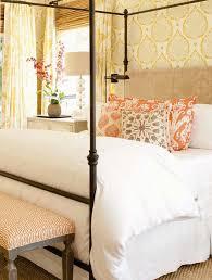 Fall Bedroom Decor Photos And Video Wylielauderhouse
