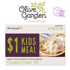 $1 Kids Meals At Olive Garden! 1 Kids Meal To Olive Garden With Purchase Of Adult Coupon Code Pay Only 199 For Dressings Including Parmesan Ranch Dinner Two Only 1299 Budget Savvy Diva Red Lobster Uber And More Gift Cards At Up 20 Off Mmysavesbigcom On Redditcom Gardening Drawings_176_201907050843_53 Outdoor Toys Spring These Restaurants Have Bonus Gift Cards 2018 Holidays Simplemost Estein Bagels Coupons July 2019 Ambience Coupon Code Mk710 Deals Codes 2016 Nice Interior Designs