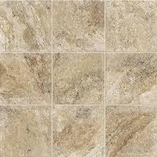 Home Depot Floor Tiles Porcelain by Marazzi Travisano Bernini 12 In X 12 In Porcelain Floor And Wall