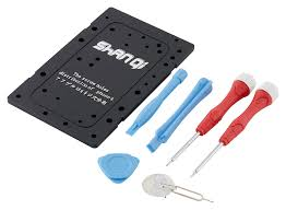 iphone repair kit Best Buy