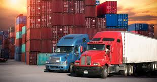 REGIONAL FREIGHT PLAN Night Train Logistics Trucking N Salt Lake Utah Youtube Teamsters Local 492 Death Of The American Trucker Rolling Stone Icy Roadway Driver Error Are Likely Causes In Morning Accident On Selfdriving Trucks 10 Breakthrough Technologies 2017 Mit Entrylevel Truck Driving Jobs No Experience Doj Is Suing Yrc Worldwide Subsidiaries For Flating Freight Rates Redbird Trucking Freight Careers Home Facebook Roadway White Cabover Vintage Snapshot An Ol Flickr Logos And Photos The Original Ltl Carrier Since 1924 Defensive Tips Landstar Ipdent