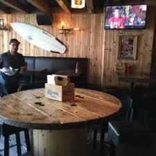 restaurant le bureau de poste menu horaire et prix 317 rue