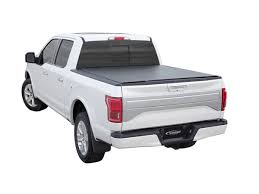 Clamp: Truck Bed Cover Clamps Or Truck Bed Cover Clamps With Plus ... Truxedo Truck Bed Covers Accsories Folding Cover On Red Toyota Tacoma Diamondback Selected Pickup Undcover Flex My Homemade Diamond Plate Tonneau Cover Chevy Forum Gmc 2018 Ford F150 Roll Up For Trucks Via Motors Introduces Solarpowered 8 Best 2016 Youtube 5 Tips Choosing The Right Bullring Usa Bakflip Vp Vinyl Series Hard Alterations Hawaii Concepts Retractable Pickup Bed Covers Tailgate How To Make Your Own Axleaddict