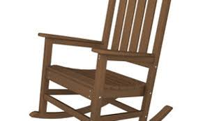 Ebay Rocking Chair Nursery by Rocking Chair Brilliant Disguise