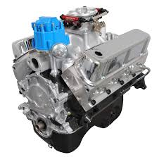 BP3474CTF - BluePrint Engines Ford 347CID 400HP EFI Crate Engine 17802827 Copo Ls 32740l Sc 550hp Crate Engine 800hp Twinturbo Duramax Banks Power Ford 351 Windsor 345 Hp High Performance Balanced Mighty Mopars Examing 8 Great Engines For Vintage Blueprint Bp3472ct Crateengine Racing M600720t Kit 20l Ecoboost 252 Build Your Own Boss Now Selling 2012 Mustang 302 320 Parts Expands Lineup Best Diesel Pickup Trucks The Of Nine Exclusive First Look 405hp Zz6 Chevy Hot Rod