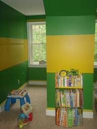 John Deere Bedroom Decorating Ideas by I U0027m Hoping My Kids Won U0027t Be Too Cool For An Awesome Paint Job In