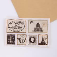 Adresszeile Brief Wie Adressiere Ich Einen Briefumschlag Korrekt