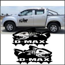 Free Shipping 2PC Piranhas Sticker Decal Vinyl Off Road 4x4 For Dmax ... 4x4 Off Road Chevy Ford Offroad Truck Decal Sticker Bed Side Bordeline Truck Decals 4x4 Center Stripes 3m 52018 Fcd F150 Firefighter Decal Officially Licensed 092014 Pair 09144x4 Product 2 Dodge Ram Off Road Power Wagon Truck Vinyl Dallas Cowboys Stickers Free Shipping Products Rebel Flag Off Road Side Or Window Dakota 59 Rt Full Decals Black Color Z71 Z71 Punisher Set Of Custom Sticker Shop Buy 4wd Awd Torn Mudslinger Bed Rally Logo Gray For Mitsubushi L200 Triton 2015