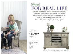 Bedroom King Size Sets For Sale Nebraska Furniture Mart Bedroom