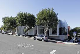 100 Jonathan Segal San Diego Golden Hill Apartment Property Sells For 757 Million