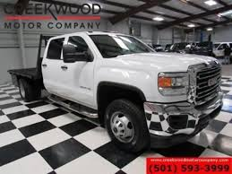 Gmc 3500 Flatbed Trucks For Sale ▷ Used Trucks On Buysellsearch 2018 Silverado 3500hd Chassis Cab Chevrolet 2008 Gmc Flatbed Style Points Photo Image Gallery Gmc W Trucks Quirky For Sale 278 Used From Mh Eby Truck Bodies 1980 Intertional Truck Model 1854 Eastern Surplus In Pennsylvania For On 2005 C4500 4x4 Crew 12 Youtube Buyllsearch 1950 150 Streetside Classics The Nations Trusted Classic Used 2007 Chevrolet C7500 Flatbed Truck For Sale In Nc 1603 Topkickc8500 Sale Tuscaloosa Alabama Price 24250 Year 1984 Brigadier Body Jackson Mn 46919