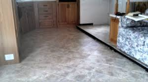 Preparing Osb Subfloor For Tile by Rv Net Open Roads Forum New Flooring Peel And Stick Tiles