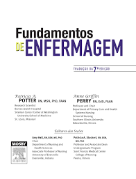 2009-Potter-e-sample By Elsevier Saúde - Issuu Apartments Near Barnesjewish College Goldfarb School Of Nursing Fiona Aronberg Earns Exllence In Award Barnes Hospital 1950s St Louis At Linkedin Blog Profiles Uscadetnurseorg Reflective Journaling Innovative Strategy For Selfawareness Student Simulation Evidencebased Practice And Healthcare A Guide To Best