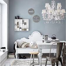 shabby chic möbel accessoires living at home
