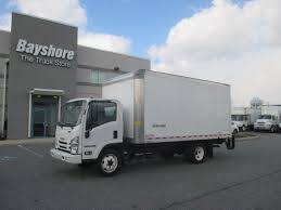 100 Used Box Trucks USED TRUCKS FOR SALE