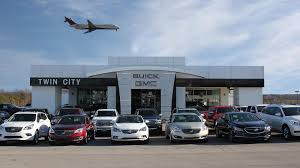 Twin City Buick GMC In Alcoa | Serving Knoxville, Blount & Sevier ... Main Motor Chevrolet In Anoka Minneapolis Source Midwest Peterbilt Best Used Trucks Of Mn Inc Twin Eone Stainless Steel Pumpers For City Buffalo Fire Department Seventh Street Truck Park Opens Dtown St Paul Slideshow Subaru Home Facebook Cars Houston Tx Motors New Cities Food Trucks Hitting Streets Here Are Our Top Picks Tristate Intertional Ulities Crane Rental Service Sales Snow Used 2005 Intertional 7400 6x4 Dump Truck For Sale In New