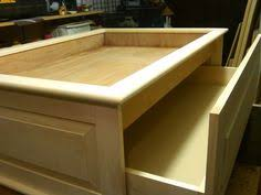 free woodworking plans coffee table searching to obtain tips