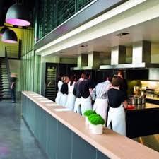 ecole cuisine de scook l ecole de cuisine de la maison pic specialty schools