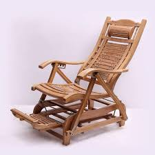 Cheap Rocking Bed For Adults, Find Rocking Bed For Adults Deals On ... Amazoncom Ffei Lazy Chair Bamboo Rocking Solid Wood Antique Cane Seat Chairs Used Fniture For Sale 36 Tips Folding Stock Photos Collignon Folding Rocking Chair Tasures Childs High Rocker Vulcanlyric Modern Decoration Ergonomic Chairs In Top 10 Of 2017 Video Review Late 19th Century Tapestry Chairish Old Wooden Pair Colonial British Rosewood Deck At 1stdibs And Fniture Beach White Set Brown Pictures Restaurant Slat