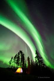 HOW TO READ A NORTHERN LIGHTS FORECAST stardustimages