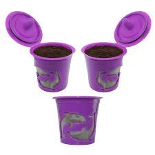 Green Mountain Pumpkin Spice K Cups Caffeine by K Cups Bulk Ebay