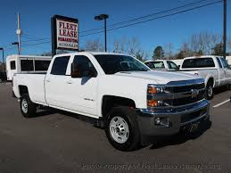 2015 Used Chevrolet Silverado 2500HD Crew Cab 4WD Long Bed Duramax ... Certified Preowned 2015 Toyota Tacoma Prerunner Crew Cab Pickup In New Used Chevy Silverado Trucks North Charleston Crews Chevrolet Intertional Chassis For Sale Truck N Trailer Magazine Used 2004 4300 For Sale 2028 Gmc Sierra Rockwall At Heritage Buick Cabs Stock Photos Images Alamy 3500s For Autocom Flashback F10039s Helpful Hints Pagesthis Page Will Contain Stretch My Volvo Vnm42t Single Axle Day Tractor Sale By Arthur 2007 Mack Granite Cv713 Semi 474068 Miles 2017 Ford F150 Xl 4x4 Supercab Styleside 8 Ft Box 163 Wb