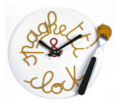 pendule moderne cuisine horloge moderne cuisine pendule murale collection avec horloge