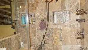 Polished Brass Bathroom Faucet Kohler by Shower All Stunning Brass Shower Fixtures 37 Stunning Showers