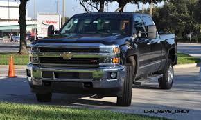 2015 Chevrolet Silverado 2500HD Z71 6.6L DuraMax Diesel Review The 2017 Chevrolet Silverado 2500 High Country Is A Good Kerrs Truck Car Sales Inc Home Umatilla Fl Chevy 2500hd Duramax Diesel Pickup Breaks Tie Rods Drag Racing At 2008 Chevrolet 3500hd Service Truck Vinsn1gbjc33688f175803 Crew Repair And Performance Parts Little Power Shop History Of The Engine Magazine 2003 4x4 For Sale In Gmc Sierra Denali 7 Things To Know Drive Brothers Photos Monster Rusty 1948 Willys Lifted Hill Climb Black Smoke Media New 2018 Crew Cab Ltz 4x4 Turbo
