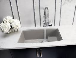 Glacier Bay Faucet Cartridge Removal by Kitchen Glacier Bay Faucet Cartridge Removal Delta 100 Dst