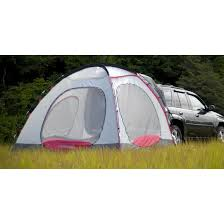 Campright® SUV Tent - 186591, Truck Tents At Sportsman's Guide 57066 Sportz Truck Tent 5 Ft Bed Above Ground Tents Skyrise Rooftop Yakima Midsize Dac Full Size Tent Ruggized Series Kukenam 3 Tepui Tents Roof Top For Cars This Would Be Great Rainy Nights And Sleeping In The Back Of Amazoncom Tailgate Accsories Automotive Turn Your Into A And More With Topperezlift System Avalanche Iii Sports Outdoors 8 2018 Video Review Pitch The Backroadz In Pickup Thrillist