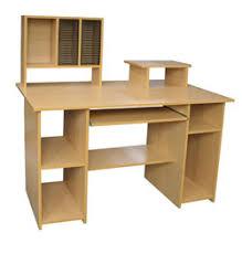 ikea bureau ordinateur bureau bois ikea beautiful bureau bois massif ikea mzaol intrieur