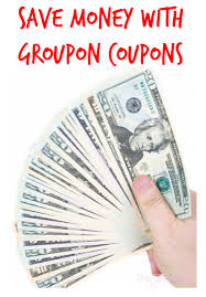 Save With Groupon Coupons | The TipToe Fairy Uponscodes Cvs Printable Coupons Bourseauxkamascom Free Babies R Us Hot Coupons November Big Happy Savings A Family That Saves Together Barnes And Noble Gift Card Cards Great Clips Coupon Restaurant Database Archives Cuckoo For Deals Noble Coupon Airborne Utah 2018 Instore Discounts And Couponscom The Latest Amazoncom All Red Dot Clearance Only 2 Possible Extra 10