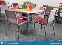 Fast Food Dining Room Stock Image. Image Of Lunch ... Used Table And Chairs For Restaurant Use Crazymbaclub A Natural Use Of Orangepersimmon Drewlacy Orange Abstract Interior Cafe Image Photo Free Trial Bigstock Modern Fast Food Fniture Sets Chinese Tables Buy Fniturefast Fast Food Counter Military Water Canteen Tables And Chairs View Slang Product Details From Guadong Co Ltd Chair In Empty Restaurant Coffee How To Start Terracotta Impression Dessert Tea The Area Editorial Stock Edit At China 4 Seats Ding For Kfc Starbucks