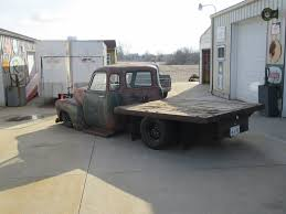 Custom Coe Trucks For Sale | Top Car Release 2019 2020 Chevrolet Coe Flatbed Truck 1948 3d Model Hum3d Sherptek Custom Gear Hauling Solutions Flatbeds Decks And I Want A Custom Flatbed For My Truck Fabricators Look Inside Wikipedia 196869 Gmc 5y51684 1 Photo On Flickriver Toyota Alinum Beds Alumbody Nissan Has Created The Ultimate Bbq Enthusiasts 1979 C30 Deluxe Item F2228 Texas Trailers For Sale Gainesville Fl Dakota Hills Bumpers Accsories Bodies Tool Fbedplatform Dump Trucks Built 1976 20 Dump Pickup