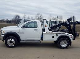 NEW 2017 DODGE 5500 WRECKER TOW TRUCK FOR SALE FOR SALE IN , | #69447 Mcmahon Truck Leasing Rents Trucks Centers Of About Us Sweet Mobile Cupcakery Fire Motorcycle Collide Wbns10tv Columbus Ohio Outfitters Texas Trash Pickup Youtube Taqueria Dos Rositas Taco In The Images Collection Group Street Eats Pinterest Parts Department Gets New Look Rush Announces Major Renovations To Facilities Across The Us Chevy Ga Food Festival