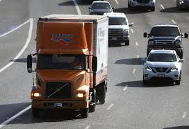 IIHS: Drivers Wary Of Automation On Highways - The Drive Iama Former Truck Driving Instructor Truckers Are Killed More Often Portage College Opportunities For High School Students 2018 Top 10 Transition Trucking Itcanwaitvr Twitter Search Ait Schools Competitors Revenue And Employees Owler Company Profile Tradoc Csm Bring Drill Sergeants Back To Ait Like Progressive Truck Driving School Wwwfacebookcom Choosing A Cdl 5 Questions You Didnt Know To Ask Types Of Jobs Could Get With The Right Traing Pilot Stop Castaic California Luxury Driver The Very Best Euro Simulator 2 Mods Geforce Auto Ecole Apollo De Conduite