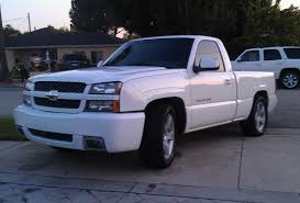 2004 Chevy Silverado - Picture Car Locator Lifted Chevrolet Trucks For Sale In Winter Haven Fl Kelley Chevy Hickory Nc Dale Enhardt 2000 Silverado 1500 Extended Cab Ls Malechas Auto Body 2015 Midnight Edition Chicago Photo Akron Oh Vandevere New Used Pickup 2017 For Near Norman Ok David Stanley 1971 4x4 Sale Gm 707172 Curbside Classic 1980 K5 Blazer The 2016 2500hd Overview Cargurus West Grove Pa Jeff Classics On Autotrader Quick 5559 Task Force Truck Id Guide 11 Truck