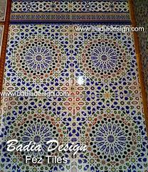 bathroom ceramic tile installation cost ceramic tile bathroom