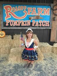 Roloff Pumpkin Patch by Lpbw Thankful Amy Roloff Lists Down A Few Takeaways As She Bids