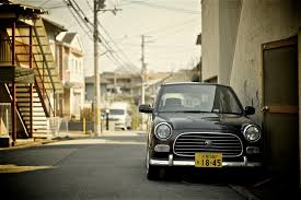100 Cheap One Way Truck Rentals Renting A Car In Japan Everything You Need To Know Tokyo O