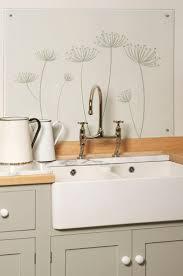 Splash Guard Kitchen Sink by Best 20 Kitchen Splashback Ideas Ideas On Pinterest Splashback